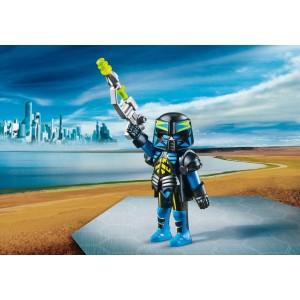 «Космический агент» PM70027