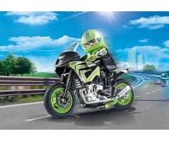 PM70204 Мотоцикл