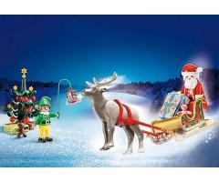 PM70312 Большое Рождество