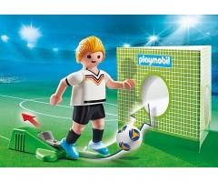 PM70479 Футбольный игрок Германии