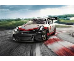 PM70764 Porsche 911 GT3 Cup