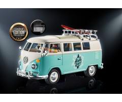 PM70826 Volkswagen T1  - Спецвыпуск