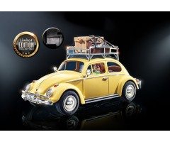 PM70827 Volkswagen Beetle - Спецвыпуск