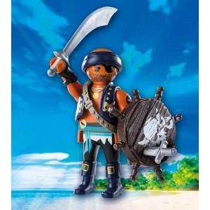 «Пират с щитом» PM9075