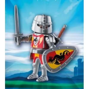 «Рыцарь Дракона» PM9076