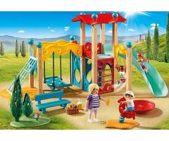 PM9423 Парк Детская Площадка