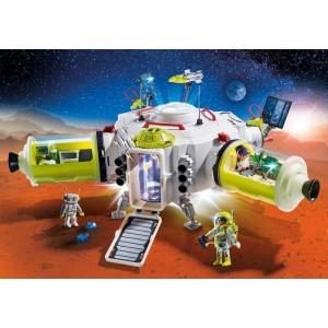 «Космическая Станция Марс» PM9487