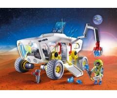 PM9489 Исследований Атмосферы Марса