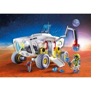 «Исследований Атмосферы Марса» PM9489