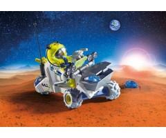 PM9491 Марсоход