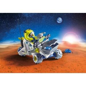 «Марсоход» PM9491