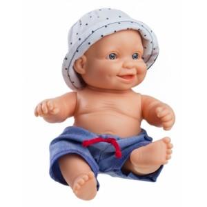 «Кукла-пупс Тео, 22 см» PR00120