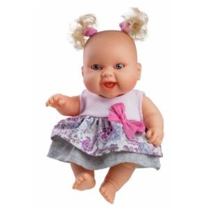 «Кукла-пупс Лусиа, 22 см» PR00121