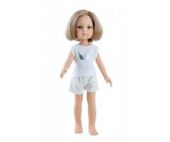 PR13202 Карла в пижаме