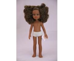 PR14440 Кукла Нора , 32 см