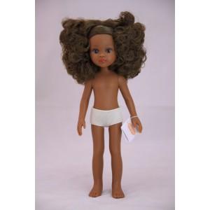 «Кукла Нора , 32 см» PR14440