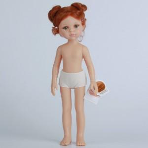 «Кукла Кристи» PR14442