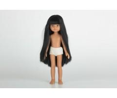 PR14827 Кукла Мэйли