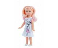 PR2101 Кукла Елена