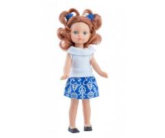 PR2102 Кукла Триана