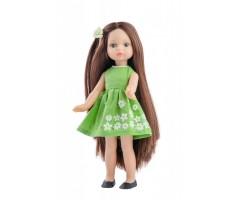 PR2103 Кукла Эстела