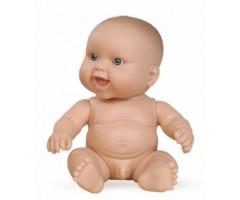 PR31016 Пупс без одежды. мальчик