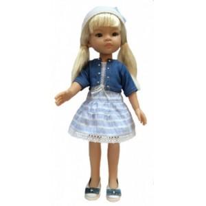 «Кукла Маника, 32 см» PR4406