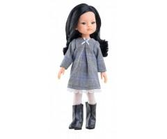 PR4415 Кукла Лиу