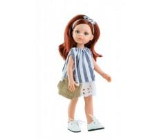 PR4418 Кукла Кристи