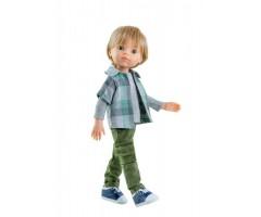PR4419 Кукла Луис