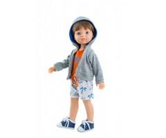 PR4420 Кукла Винсент