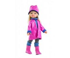 PR4421 Кукла Маника