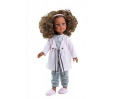 PR4423 Кукла Нора