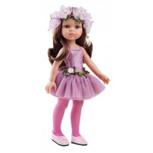 «Кэрол Балерина, 32 см» PR4446