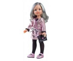 PR4515 Кукла Кэрол, 32 см