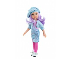 PR4517 Кукла Карина