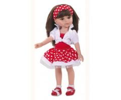 Кукла Карол 32 см