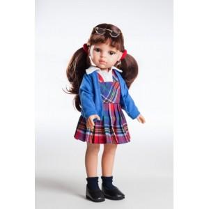 «Кэрол школьница, 32 см» PR4615