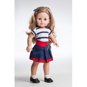 «Кукла Эмма, 42 см» PR6005