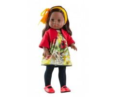 PR6020 Кукла Амор