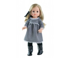 PR6021 Кукла Амор