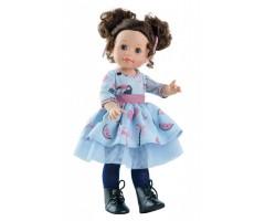 PR6023 Кукла Эмили