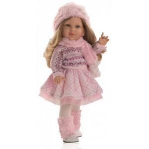 «Кукла Одри, 40 см» PR6062