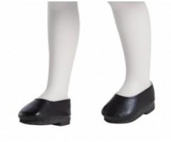 PR63206 Туфли черные