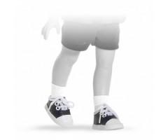 PR63211 Обувь спортивная