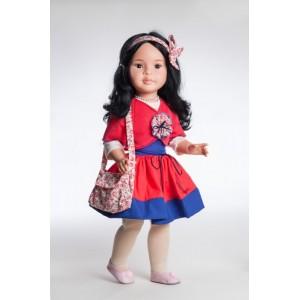 «Мэй, 60 см шарнирная» PR6550
