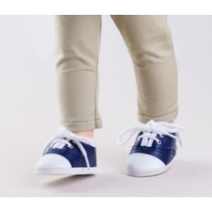 «Кроссовки, для кукол 42 см» PR66090