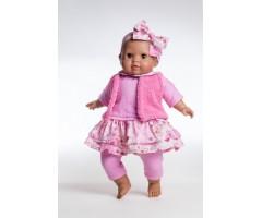 PR7002 Кукла Альберта, 36 см