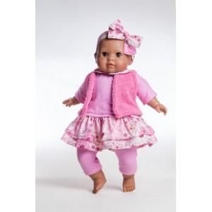 «Кукла Альберта, 36 см» PR7002