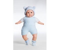 PR7004 Кукла Джулиус, 36 см